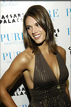 Celebrity Photo: Missy Peregrym 550x825   47 kb Viewed 415 times @BestEyeCandy.com Added 1528 days ago