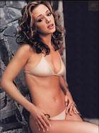 Celebrity Photo: Leah Remini 1350x1800   413 kb Viewed 13.022 times @BestEyeCandy.com Added 3322 days ago