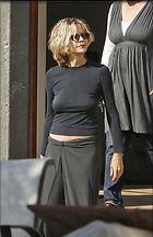 Celebrity Photo: Meg Ryan 776x1200   104 kb Viewed 486 times @BestEyeCandy.com Added 2237 days ago