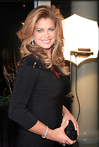 Celebrity Photo: Kathy Ireland 404x600   72 kb Viewed 318 times @BestEyeCandy.com Added 1454 days ago