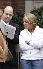 Celebrity Photo: Katie Couric 500x800   52 kb Viewed 350 times @BestEyeCandy.com Added 1447 days ago