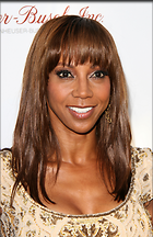 Celebrity Photo: Holly Robinson Peete 1944x3000   874 kb Viewed 213 times @BestEyeCandy.com Added 1816 days ago