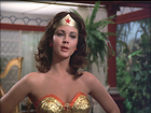 Celebrity Photo: Lynda Carter 720x540   73 kb Viewed 964 times @BestEyeCandy.com Added 2648 days ago