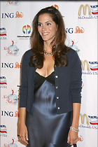 Celebrity Photo: Jami Gertz 2000x3000   558 kb Viewed 886 times @BestEyeCandy.com Added 1382 days ago