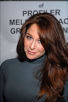 Celebrity Photo: Jamie Luner 2009x3000   957 kb Viewed 301 times @BestEyeCandy.com Added 919 days ago