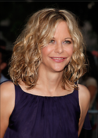 Celebrity Photo: Meg Ryan 2130x3000   888 kb Viewed 67 times @BestEyeCandy.com Added 2137 days ago