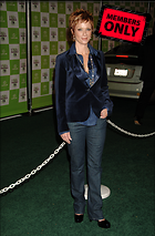 Celebrity Photo: Lauren Holly 2400x3652   1.5 mb Viewed 8 times @BestEyeCandy.com Added 1620 days ago