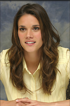 Celebrity Photo: Missy Peregrym 2048x3072   917 kb Viewed 498 times @BestEyeCandy.com Added 1855 days ago