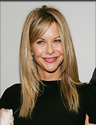 Celebrity Photo: Meg Ryan 2325x3000   675 kb Viewed 367 times @BestEyeCandy.com Added 2767 days ago