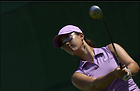 Celebrity Photo: Michelle Wie 3720x2422   706 kb Viewed 416 times @BestEyeCandy.com Added 2615 days ago