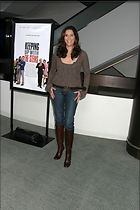 Celebrity Photo: Jami Gertz 2000x3000   537 kb Viewed 258 times @BestEyeCandy.com Added 1195 days ago