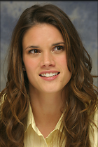 Celebrity Photo: Missy Peregrym 2048x3072   834 kb Viewed 291 times @BestEyeCandy.com Added 1671 days ago