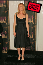 Celebrity Photo: Marg Helgenberger 2336x3504   2.4 mb Viewed 9 times @BestEyeCandy.com Added 3180 days ago