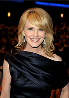 Celebrity Photo: Kathryn Morris 2108x3000   546 kb Viewed 438 times @BestEyeCandy.com Added 1411 days ago