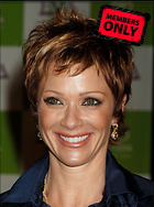 Celebrity Photo: Lauren Holly 2550x3433   1.2 mb Viewed 14 times @BestEyeCandy.com Added 1540 days ago