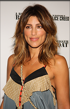 Celebrity Photo: Jennifer Esposito 1931x3000   855 kb Viewed 252 times @BestEyeCandy.com Added 1290 days ago
