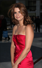 Celebrity Photo: Joanna Garcia 500x800   249 kb Viewed 593 times @BestEyeCandy.com Added 1727 days ago