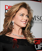 Celebrity Photo: Kathy Ireland 487x600   100 kb Viewed 267 times @BestEyeCandy.com Added 1036 days ago