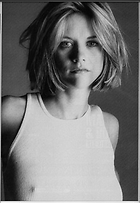 Celebrity Photo: Meg Ryan 344x500   35 kb Viewed 668 times @BestEyeCandy.com Added 3397 days ago