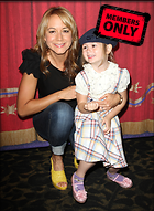 Celebrity Photo: Megyn Price 2195x3000   1.4 mb Viewed 5 times @BestEyeCandy.com Added 1065 days ago