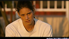 Celebrity Photo: Missy Peregrym 1024x593   49 kb Viewed 110 times @BestEyeCandy.com Added 1665 days ago
