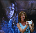 Celebrity Photo: Linda Blair 2584x2336   691 kb Viewed 699 times @BestEyeCandy.com Added 2567 days ago