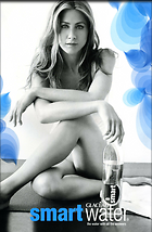 Celebrity Photo: Jennifer Aniston 2000x3055   636 kb Viewed 7.026 times @BestEyeCandy.com Added 2899 days ago