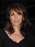 Celebrity Photo: Katey Sagal 2400x3258   859 kb Viewed 350 times @BestEyeCandy.com Added 625 days ago