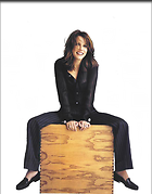 Celebrity Photo: Martina McBride 625x800   73 kb Viewed 10.543 times @BestEyeCandy.com Added 2043 days ago
