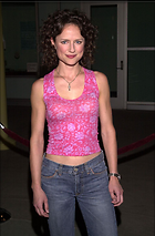 Celebrity Photo: Jean Louisa Kelly 950x1448   148 kb Viewed 5.389 times @BestEyeCandy.com Added 1355 days ago