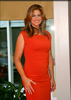 Celebrity Photo: Kathy Ireland 425x600   68 kb Viewed 261 times @BestEyeCandy.com Added 1360 days ago