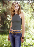 Celebrity Photo: Hilarie Burton 1439x2000   409 kb Viewed 10.279 times @BestEyeCandy.com Added 1624 days ago