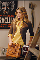 Celebrity Photo: Joanna Garcia 428x639   293 kb Viewed 414 times @BestEyeCandy.com Added 1830 days ago
