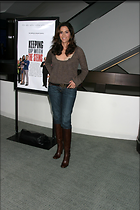Celebrity Photo: Jami Gertz 2000x3000   539 kb Viewed 366 times @BestEyeCandy.com Added 1750 days ago