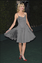 Celebrity Photo: Kathryn Morris 1192x1800   257 kb Viewed 475 times @BestEyeCandy.com Added 1411 days ago