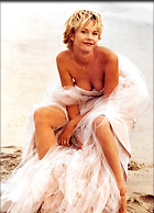 Celebrity Photo: Meg Ryan 433x600   77 kb Viewed 527 times @BestEyeCandy.com Added 3744 days ago