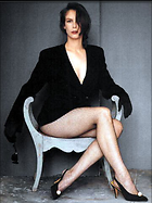 Celebrity Photo: Jamie Lee Curtis 360x480   30 kb Viewed 2.983 times @BestEyeCandy.com Added 1512 days ago