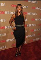Celebrity Photo: Holly Robinson Peete 2061x3000   826 kb Viewed 161 times @BestEyeCandy.com Added 1406 days ago