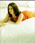 Celebrity Photo: Megan Mullally 2259x2800   257 kb Viewed 809 times @BestEyeCandy.com Added 2401 days ago