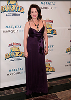 Celebrity Photo: Megan Mullally 2148x3000   737 kb Viewed 460 times @BestEyeCandy.com Added 2410 days ago