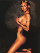 Celebrity Photo: Jolene Blalock 1064x1416   277 kb Viewed 3.523 times @BestEyeCandy.com Added 2759 days ago