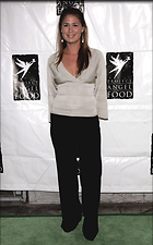 Celebrity Photo: Maura Tierney 1500x2407   547 kb Viewed 289 times @BestEyeCandy.com Added 1321 days ago