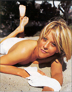 Celebrity Photo: Meg Ryan 314x402   51 kb Viewed 474 times @BestEyeCandy.com Added 3630 days ago