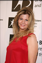 Celebrity Photo: Markie Post 2000x3000   464 kb Viewed 1.552 times @BestEyeCandy.com Added 1978 days ago