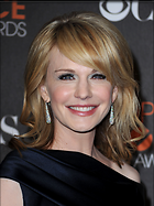 Celebrity Photo: Kathryn Morris 2252x3000   631 kb Viewed 371 times @BestEyeCandy.com Added 1324 days ago