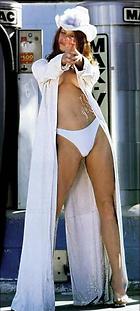 Celebrity Photo: Jamie Luner 273x606   39 kb Viewed 1.814 times @BestEyeCandy.com Added 1241 days ago