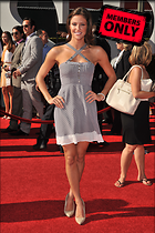 Celebrity Photo: Jill Wagner 2832x4256   2.4 mb Viewed 26 times @BestEyeCandy.com Added 1324 days ago