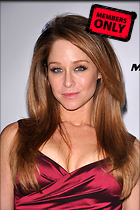 Celebrity Photo: Jamie Luner 2001x3000   1,047 kb Viewed 11 times @BestEyeCandy.com Added 1299 days ago