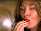 Celebrity Photo: Jewel Staite 1024x768   439 kb Viewed 613 times @BestEyeCandy.com Added 2231 days ago