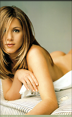 Celebrity Photo: Jennifer Aniston 850x1387   134 kb Viewed 5.671 times @BestEyeCandy.com Added 3662 days ago